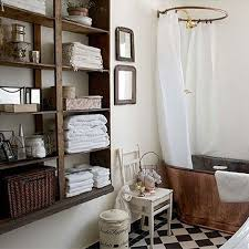 best 25 removable shower head ideas on pinterest shower walls
