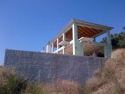 Wohnhaus Zu Kaufen Gesucht Pelionestates Immobilien In Griechenland Auf Dem Pilion Skiathos