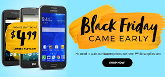 prepaid mobile phone reviews news and reviews on prepaid cell