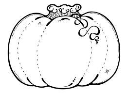 coloring pages pumpkin pie pumpkin coloring pages print a pumpkin coloring page pumpkin pie