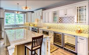 Factory Kitchen Cabinets Kitchen Factory Direct Kitchens Intended Kitchen Cabinets