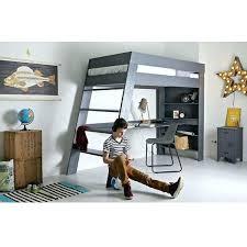 bureau ado pas cher lit mezzanine bureau ado lit mezzanine bureau ado bureau sous lit