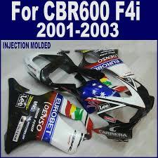 2002 cbr 600 online get cheap 2002 cbr600 f4i fairings aliexpress com