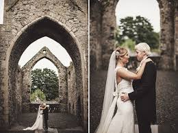 wedding arch northern ireland dundalk wedding photography northern ireland wedding photograher
