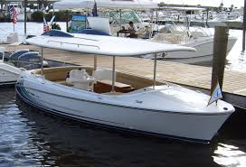 home of the offshore life regulator marine boats electric boat wikipedia