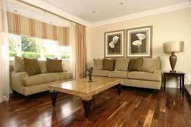american home design in los angeles opulent american home design jobs engaging regard to home designs