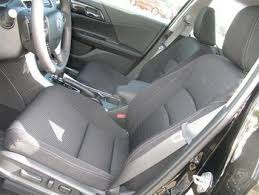 honda accord seat covers 2014 2014 accord hybrid in seat covers precisionfit