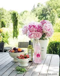 The Summer And Winter Garden - garden envy townvibe wilton may june 2017