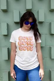 mate boys boys boys shirt castilleja