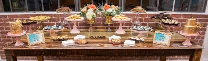 cake stand rental s cake stand rentals