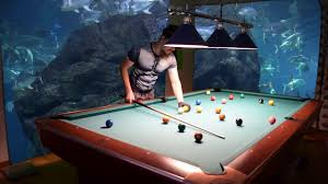 double 9 ball new great game youtube