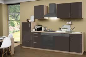 Einbauk He G Stig Kaufen Küchenzeile Ohne Geräte Günstig Kaufen Küchen Ohne Elektroeräte