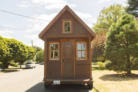 dee u0027s kozy kabin tiny house plans padtinyhouses com