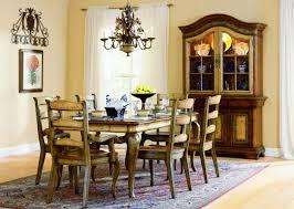 shining italia usa leather furniture tags usa leather furniture