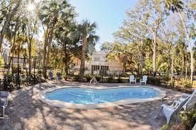 Backyard Leisure Pools by Alaglas Fiberglass Inground Pools Blue Waters Pool U0026 Spas