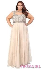 shop jewel green one shoulder prom dress plus size prom 64 86