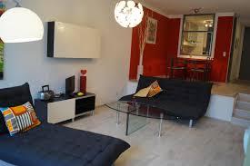 Schlafzimmer Komplett H Fner Apartment Altstadtinsel Theobald Deutschland Regensburg
