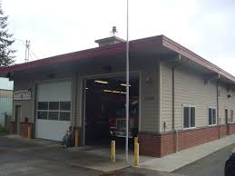 stations south whidbey fire ems