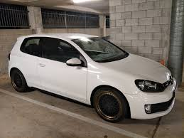 used lexus for sale sydney hatchback cars for sale on boostcruising it u0027s free and it works