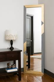 Where To Buy Bathroom Mirrors - mirrors interesting mirror cutting home depot mirror cutting