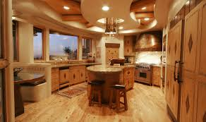kitchen center islands 100 islands kitchen designs kitchen island with breakfast