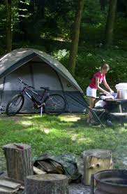 Mohican State Park Campground Map 8 Best Mohican Images On Pinterest State Parks Ohio And State
