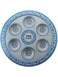 seder plate passover seder plates passover home of judaica