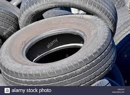 car junkyard wilmington ca pile used tires stock photos u0026 pile used tires stock images alamy