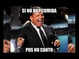 Memes Luis Miguel - mejores memes de luis miguel youtube