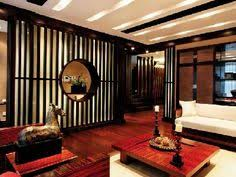 Asian Style Living Room by Oriental Chinese Interior Design Asian Inspired Living Room Home