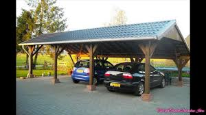 Open Carport by Carport Design Ideas Youtube