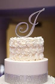 m cake topper m cake topper custom for sale toppers walmart