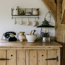 country style kitchen cabinets pictures country kitchen pictures ideal home