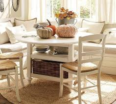 Pottery Barn Dining Room Ideas Pottery Barn Kitchen Island Pottery Barn Kitchen Islands View