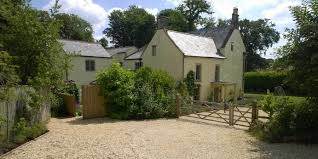 chilcompton holiday cottages for 2 and 4 at downside house somerset
