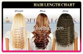 keratin extensions keratin nail hair extensions from china manufacturer yuzhoushi