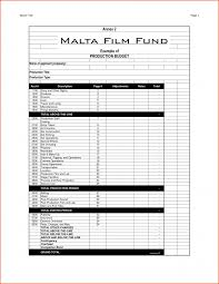 opening balance sheet template delivery document template