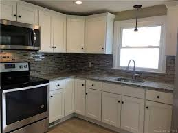 kitchen cabinet outlet waterbury ct scratch and dent furniture bargain furniture bob s discount