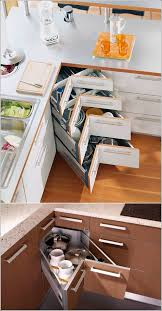 Kitchen Cabinet Garbage Drawer 65 Best Kitchen Images On Pinterest Home Architecture And Woodwork
