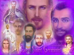 Count St Germain Ascended Master The Who Never Dies Mystery Of The Iniquity