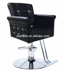 Salon Furniture Birmingham by Used Barber Chairs For Sale Used Barber Chairs For Sale Suppliers