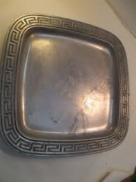pewter serving platter 300 best t r a y s images on wood tray tray and wood