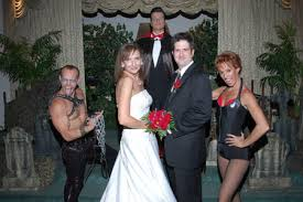 themed weddings las vegas themed weddings the wedding specialiststhe wedding