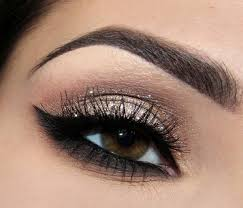 natural everyday makeup tutorial for brown eyesgeous easy tutorials eyes previous next
