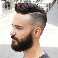 100 cool short hairstyles and haircuts for boys and men fade