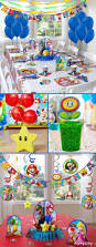 best 25 princess peach party ideas on pinterest super mario