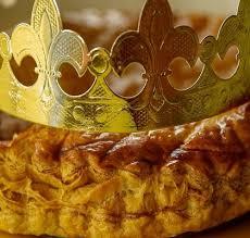 goosto fr recette de cuisine galette des rois frangipane recettes de cuisine goosto