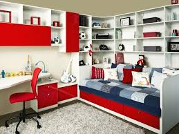Kids Closets  Teen Closets Storage Solutions  Organization Ideas - Design a room for kids