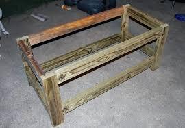 modern outdoor bench benches modern garden bench seat modern