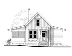 sampson u0027s retreat house plan nc0063 design from allison ramsey